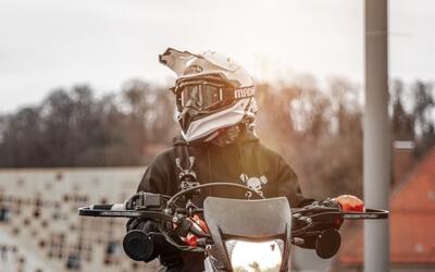 Высококачественные шлемы Airoh - на сайте Pro-Ekip.ru